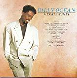 [ CD ] Billy Ocean - Greatest Hits/ビリー・オーシャン Amazon価格: : 645円 USED価格: : 224円~ 発売日: : 1997-05-01 発売元: : (株)ソニー・ミュージックレーベルズ 発送状況: : 在庫あり。