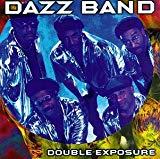 [ CD ] Double Exposure/Dazz Band Amazon価格: : 2226円 USED価格: : 1968円~ 発売日: : 1997-05-20 発売元: : Intersound Records