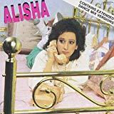 [ CD ] Alisha/Alisha Amazon価格: : 2450円 USED価格: : 5044円~ 発売日: : 1990-10-25 発売元: : Vanguard Records 発送状況: : 通常1〜3か月以内に発送