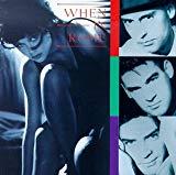 [ CD ] When in Rome/When in Rome Amazon価格: : 10542円 USED価格: : 864円~ 発売日: : 1992-06-29 発売元: : Virgin Records Us