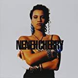 [ CD ] Raw Like Sushi/Neneh Cherry Amazon価格: : 533円 USED価格: : 383円~ 発売日: : 1992-06-29 発売元: : Virgin Records Us 発送状況: : 在庫あり。