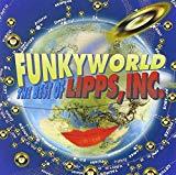 [ CD ] Funkyworld: Best of by Lipps Inc./Lipps Inc. Amazon価格: : 955円 USED価格: : 741円~ 発売日: : 1994-06-14 発売元: : Fontana Island