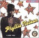 [ CD ] Best Of: I Like You/Phyliss Nelson Amazon価格: : 11076円 USED価格: : 7652円~ 発売日: : 1995-08-08 発売元: : Hot Productions