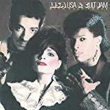 [ CD ] Lisa Lisa &Cult Jam With Full Force/Lisa Lisa &Cult Jam Amazon価格: : 1254円 USED価格: : 1000円~ 発売日: : 1990-10-25 発売元: : Sony Mod - Afw Line 発送状況: : 在庫あり。
