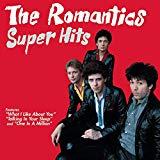 [ CD ] Super Hits/Romantics Amazon価格: : 5139円 USED価格: : 749円~ 発売日: : 1998-01-27 発売元: : Sony