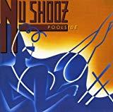 [ CD ] Poolside/Nu Shooz Amazon価格: : 1454円 USED価格: : 1235円~ 発売日: : 1987-07-24 発売元: : Atlantic / Wea 発送状況: : 在庫あり。
