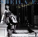 [ CD ] Glamorous Life/Sheila E. USED価格: : 1780円~ 発売日: : 1987-07-16 発売元: : Warner Bros / Wea
