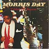 [ CD ] Color of Success/Morris Day Amazon価格: : 16569円 USED価格: : 5288円~ 発売日: : 1990-10-25 発売元: : Warner Bros / Wea