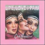[ CD ] Life Love &Pain/Club Nouveau Amazon価格: : 4280円 USED価格: : 455円~ 発売日: : 1987-06-17 発売元: : Warner Bros / Wea
