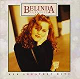 [ CD ] Her Greatest Hits/Belinda Carlisle Amazon価格: : 902円 USED価格: : 1円~ 発売日: : 1992-06-30 発売元: : Mca 発送状況: : 在庫あり。