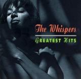 [ CD ] Greatest Hits/Whispers Amazon価格: : 9560円 USED価格: : 4000円~ 発売日: : 1997-06-03 発売元: : The Right Stuff