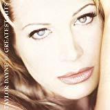 [ CD ] Greatest Hits/Taylor Dayne Amazon価格: : 780円 USED価格: : 384円~ 発売日: : 2003-12-19 発売元: : Arist 発送状況: : 在庫あり。