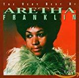 [ CD ] VERY BEST OF 1/ARETHA FRANKLIN Amazon価格: : 609円 USED価格: : 9円~ 発売日: : 2004-06-01 発売元: : RHINO 発送状況: : 在庫あり。