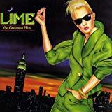 [ CD ] Greatest Hits/Lime Amazon価格: : 1570円 USED価格: : 1569円~ 発売日: : 1989-08-01 発売元: : Unidisc Records 発送状況: : 在庫あり。