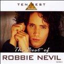 [ CD ] Best of Robbie Nevil/Robbie Nevil USED価格: : 11593円~ 発売日: : 1998-10-20 発売元: : EMI Special Products