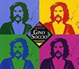 [ CD ] Best of/Gino Soccio Amazon価格: : 3980円 USED価格: : 5129円~ 発売日: : 1995-01-01 発売元: : Unidisc Records