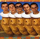 [ CD ] Hot Potatoes-the Best/Devo Amazon価格: : 737円 USED価格: : 403円~ 発売日: : 1999-09-01 発売元: : Virgi 発送状況: : 在庫あり。
