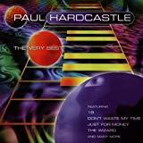 [ CD ] The Very Best of/Paul Hardcastle Amazon価格: : 20944円 USED価格: : 2044円~ 発売日: : 1996-07-15 発売元: : EMI Gold