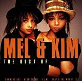 [ CD ] The Best of/Mel &Kim Amazon価格: : 11640円 USED価格: : 2373円~ 発売日: : 1998-06-30 発売元: : Disky Records