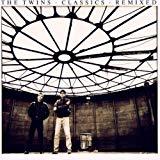 [ CD ] Classics (Rmx)/Twins Amazon価格: : 3026円 USED価格: : 902円~ 発売日: : 1998-06-30 発売元: : Bmg Int'l