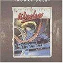 [ CD ] Golden Age of Wireless/Thomas Dolby Amazon価格: : 1806円 USED価格: : 544円~ 発売日: : 1991-08-05 発売元: : Capitol 発送状況: : 通常1〜2か月以内に発送