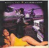 [ CD ] Daydreaming/Morris Day Amazon価格: : 2980円 USED価格: : 85円~ 発売日: : 1990-10-25 発売元: : Warner Bros / Wea