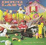 [ CD ] Gettin' Crazy/Doug Lazy Amazon価格: : 10182円 USED価格: : 481円~ 発売日: : 1990-02-08 発売元: : Atlantic / Wea