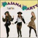 [ CD ] Up All Night/Pajama Party USED価格: : 1910円~ 発売日: : 1989-10-23 発売元: : Atlantic