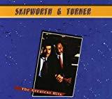 [ CD ] Greatest Hits/Skipworth &Turner Amazon価格: : 95167円 発売日: : 1992-08-01 発売元: : Unidisc Records