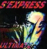 [ CD ] Ultimate/S'Express Amazon価格: : 878円 USED価格: : 634円~ 発売日: : 2004-01-06 発売元: : Camden International