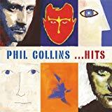[ CD ] Hits/Phil Collins Amazon価格: : 1047円 USED価格: : 1円~ 発売日: : 1998-10-06 発売元: : Atlantic / Wea 発送状況: : 在庫あり。