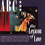 [ CD ] Lexicon of Love/ABC Amazon価格: : 648円 USED価格: : 397円~ 発売日: : 2002-02-05 発売元: : Island / Mercury 発送状況: : 在庫あり。