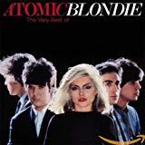 [ CD ] Atomic - Very Best of/Blondie Amazon価格: : 622円 USED価格: : 288円~ 発売日: : 1999-06-01 発売元: : EMI Import 発送状況: : 一時的に在庫切れですが、商品が入荷次第配送します。配送予定日がわかり次第Eメールにてお知らせします。商品の代金は発送時に請求いたします。