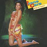 [ CD ] What a Feelin'/Irene Cara Amazon価格: : 1346円 USED価格: : 1345円~ 発売日: : 1997-04-15 発売元: : Unidisc Records