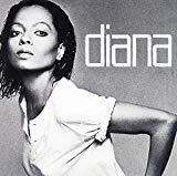 [ CD ] Diana/Diana Ross Amazon価格: : 830円 USED価格: : 1500円~ 発売日: : 2006-05-23 発売元: : Mca Special Products 発送状況: : 通常1〜2か月以内に発送