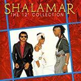 [ CD ] 12 Inch Collection/Shalamar Amazon価格: : 1334円 USED価格: : 1333円~ 発売日: : 2006-01-09 発売元: : Unidisc Records