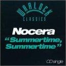 [ CD ] Summertime Summertime/Nocera Amazon価格: : 14700円 USED価格: : 10119円~ 発売日: : 1999-11-02 発売元: : Warlock Records
