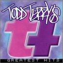 [ CD ] Todd Terry's Greatest Hits/Todd Terry Amazon価格: : 3131円 USED価格: : 1130円~ 発売日: : 2000-02-29 発売元: : Warlock Records