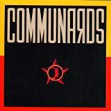 [ CD ] Communards/Communards Amazon価格: : 5484円 USED価格: : 419円~ 発売日: : 2000-06-26 発売元: : London
