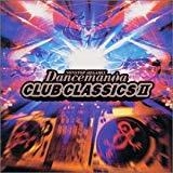 [ CD ] Dancemania CLUB CLASSICS 2/オムニバス 価格: : 2621円 Amazon価格: : 1200円 (54% Off) USED価格: : 170円~ 発売日: : 2000-06-28 発売元: : EMIミュージック・ジャパン