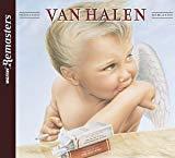 [ CD ] 1984/VAN HALEN List Price: : JPY 1070 Price: : JPY 1950 (-83% Off) Used & New: : From JPY 90 Release Date: : 2003-03-03 Seller: : WEA