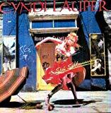 [ CD ] She's So Unusual/Cyndi Lauper Amazon価格: : 562円 USED価格: : 357円~ 発売日: : 2000-01-10 発売元: : Sony Budget 発送状況: : 通常1〜3か月以内に発送
