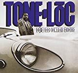 [ CD ] Loc-Ed After Dark/Tone Loc Amazon価格: : 787円 USED価格: : 736円~ 発売日: : 2001-02-20 発売元: : Delicious Vinyl 発送状況: : 通常1〜2営業日以内に発送