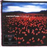 [ CD ] Rewind/Camouflage Amazon価格: : 5046円 USED価格: : 2038円~ 発売日: : 2001-06-26 発売元: : Polygram