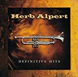 [ CD ] Definitive Hits/Herb Alpert Amazon価格: : 659円 USED価格: : 567円~ 発売日: : 2001-05-07 発売元: : A&m 発送状況: : 在庫あり。