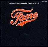 [ CD ] 「フェーム」オリジナル・サウンドトラック/サントラ 価格: : 2097円 USED価格: : 3550円~ 発売日: : 1991-05-01 発売元: : ポリドール
