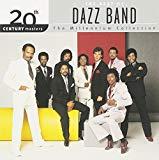 [ CD ] 20th Century Masters: Millennium Collection/Dazz Band Amazon価格: : 481円 USED価格: : 384円~ 発売日: : 2001-06-19 発売元: : Motown 発送状況: : 在庫あり。