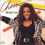 [ CD ] Murphys Law/Cheri USED価格: : 6500円~ 発売日: : 2001-08-22 発売元: : Unidisc Records