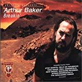 [ CD ] Perfecto Pres. Arthur Baker/Various Amazon価格: : 2696円 USED価格: : 447円~ 発売日: : 2004-04-20 発売元: : Perfecto