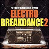 [ CD ] Electro Breakdance 2.../Various Amazon価格: : 14179円 USED価格: : 2981円~ 発売日: : 2002-04-29 発売元: : Telstar